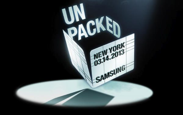 galaxy-s4-unpacked-new-york-livestream-invitation-2
