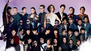 Season of Love Song พร้อมเสิร์ฟความสุขขั้นสุด เป็นปีที่ 9