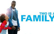 Two Is a Family หนึ่งห้องใจ ให้สองคน