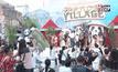 ตะลุยแดนหรรษา Panda Village