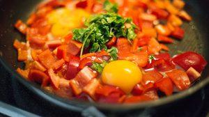 วิธีใช้ผักปรุงอาหาร ปรุงยังไงให้อร่อย และ ได้สารอาหาร ครบถ้วน