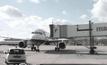อังกฤษอนุมัติขยายสนามบินฮีทโธรว์