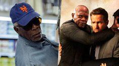 มอร์แกน ฟรีแมน เตรียมร่วมทีมภาคต่อของหนังแอคชั่นสุดฮา The Hitman's Bodyguard