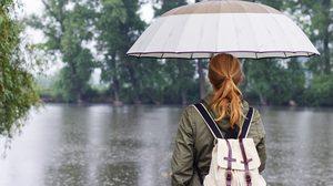 คำศัพท์ภาษาอังกฤษ เกี่ยวกับ น้ำท่วม