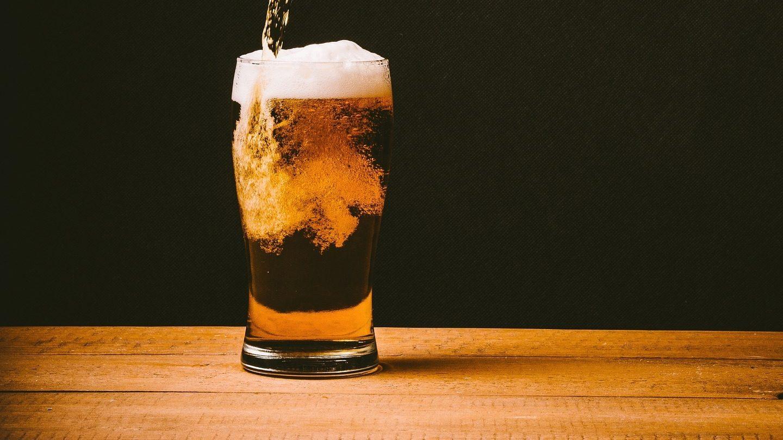 'อนุทิน' ลุยคุมเครื่องดื่มแอลกอฮอล์ หลังหลายแบรนด์ดังใช้เครื่องดื่ม 0% โฆษณาแฝง