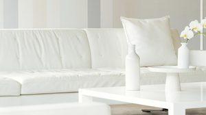 เคล็ดลับเลือก สีขาว ที่ลงตัวให้กับทุกห้องในบ้าน