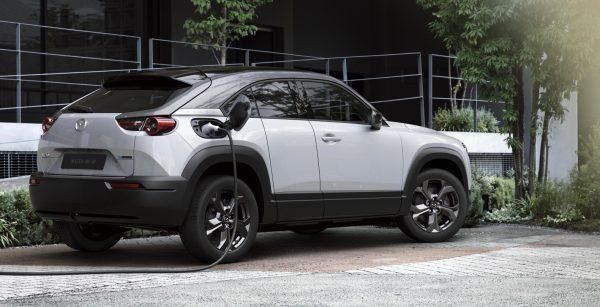 Mazda-MX-30