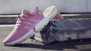 adidas Originals ปล่อยโมเดล P.O.D-S3.1 ด้วย 2 เฉดสีโฉมใหม่ล่าสุด