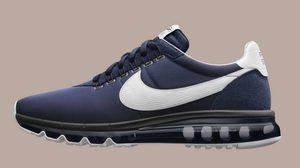 Nike เปิดตัว Air Max คอลเลคชั่น HTM  3 รุ่น 3 สไตล์
