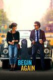 Begin Again เพราะรักคือเพลงรัก