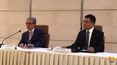 สมคิด จี้รัฐวิสาหกิจเร่งลงทุนไตรมาสสุดท้าย ดันเศรษฐกิจไทยปี 61