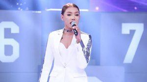 I Can See Your Voice Thailand นักร้องซ่อนแอบ 5 ตุลาคม 2559