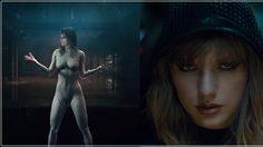 Taylor Swift เล่นใหญ่! จัดเต็มระดับหนัง sci-fi ในเอ็มวี …Ready For It?