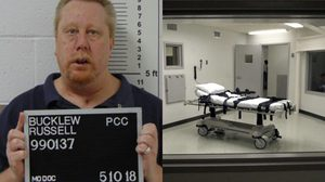 เลือกเกิดไม่ได้ และเลือกตายไม่ได้ นักโทษประหารถูก ฉีดยาพิษเข้าเส้น หลังขอถูกรมควัน