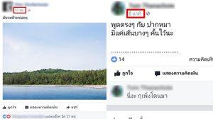 วิธีทำฟีดข่าวบน Facebook ให้เป็นเรื่องราวใหม่อยู่ตลอดเวลา