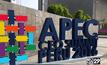จับตาการประชุม APEC หลังเลือกตั้งสหรัฐฯ