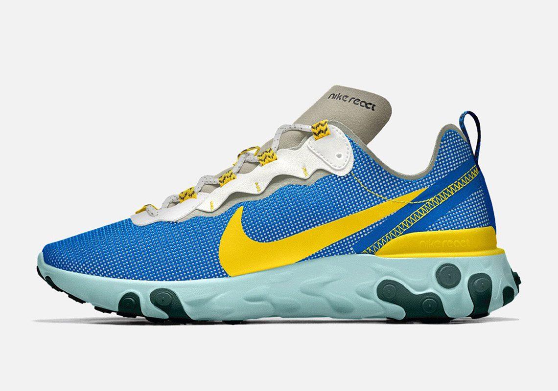 Nike, ไนกี้, สนีกเกอร์, sneaker