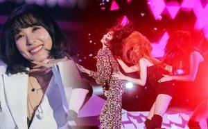 ทิฟฟานี่ เปิดฉากเอเชียทัวร์ - หลั่งน้ำตาประทับใจความรักจากเหล่าแฟนคลับไทย!
