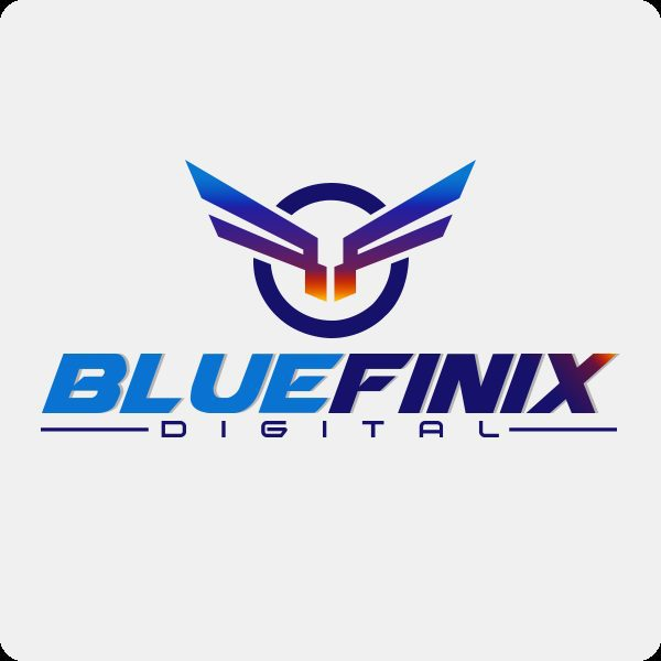 BlueFinix