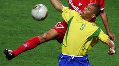 ทีมชาติจีนกับการผ่านเข้าไปเล่นฟุตบอลโลก รอบสุดท้ายเพียงครั้งเดียวของพวกเขา