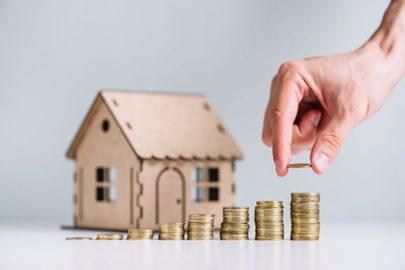 สร้างบ้านราคาประหยัด ที่คุณกำหนดเองได้ มาทางนี้!!