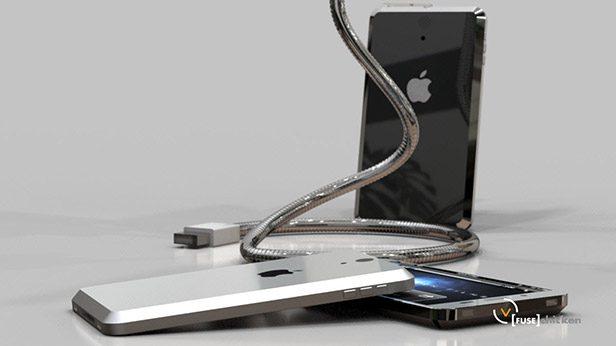 iphone-5-mockupi