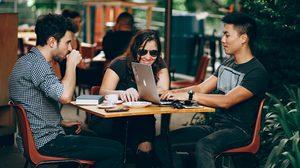 อยากไปทำงาน ไปเรียนต่างประเทศ ทำยังไง แนะนำ 7 ช่องทางโอกาสที่เป็นไปได้