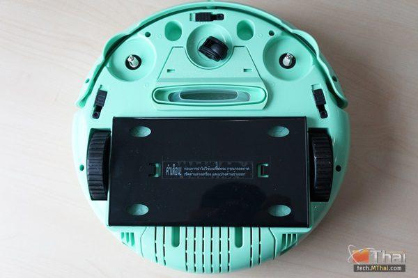 mini robot vacuum 017