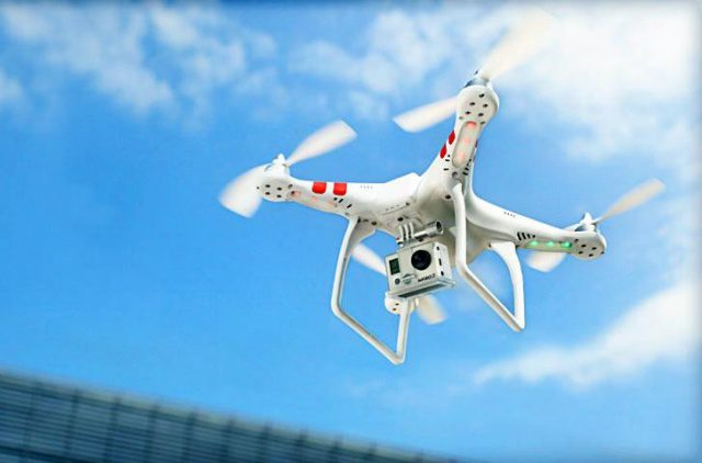 memorial-day-tech-guide-dji-phantom-aerial-uav-drone-quadcopter-640x0