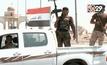 นายกฯอิรักประกาศยึดคืนเมืองรามาดีจาก IS ได้แล้ว