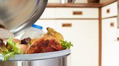 ทริคกำจัด กลิ่นถังขยะ ในบ้านให้หายเกลี้ยง