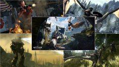 Steam : 5 เกมส์ Open World ชื่อดังลดราคาน่าสอยอย่างแรง