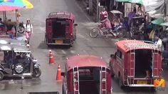 สหกรณ์สี่ล้อแดง อ้างดาราหนุ่มเรียกรถไปดอยสุเทพเลยเรียก 600