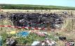 ออสเตรเลียเร่งระบุตัวผู้ต้องหายิงเที่ยวบิน MH17