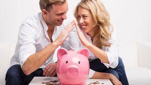พร้อมมีหนี้กันแล้วหรือยัง? เรื่องควรรู้ก่อน กู้เงิน เพื่อซ่อมแซมบ้าน