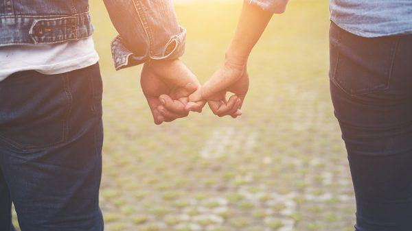 คุณมีทักษะในเรื่องความสัมพันธ์แค่ไหน ?