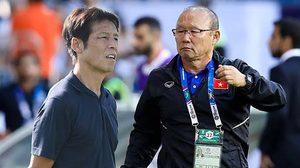 5ประเด็นฮอต ฟุตบอลไทย จะร่วงหรือจะรอด ซีเกมส์2019