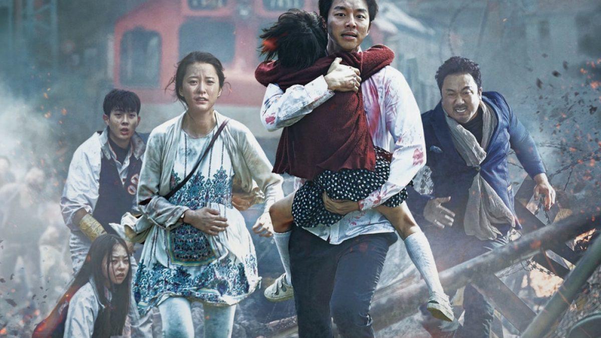 10 หนังซอมบี้สยองโลก การันตีความโหด จาก IMDB