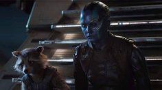 หนึ่งในผู้กำกับหนัง Avengers: Endgame ยืนยัน ความยาวของหนัง 3 ชั่วโมงเต็ม!!
