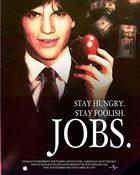 Jobs สตีฟ จ็อบส์ อัจฉริยะเปลี่ยนโลก