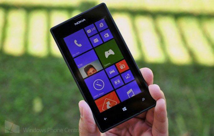Nokia_Lumia_520
