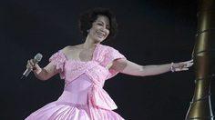 ดีว่าสาวเสียงสวรรค์ ไช่ฉิน จะกลับมาเปิดคอนเสิร์ตที่เมืองไทยอีกครั้ง!