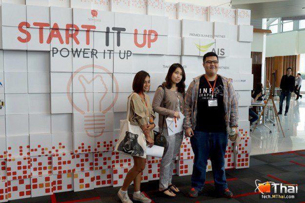 Start-it-up-061