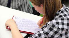 6 เคล็ดลับการอ่านหนังสือยังไง ให้จำได้ดี เข้าใจมากขึ้น อ่านเยอะไปก็ไม่ช่วย