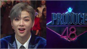 """สะเทือนวงการไอดอล! MNET และ AKB48 ประกาศสร้างโกลบอลเกิร์ลกรุ๊ป """"Produce48"""""""