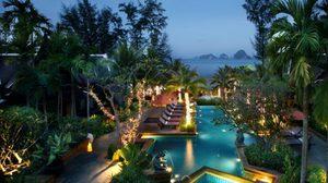 ฉลองเทศกาลลอยกระทง หนึ่งในเทศกาลที่สวยที่สุดในไทย โปรโมชั่นสุดพิเศษจากอมารี