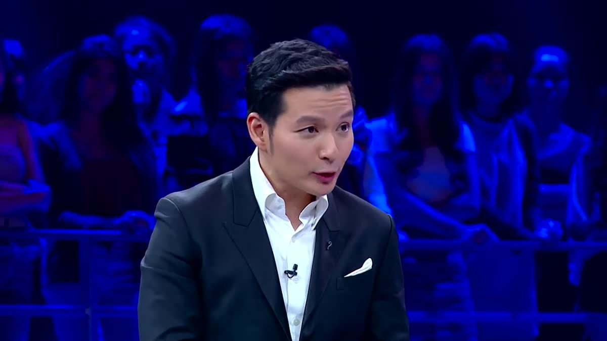 The Money Drop ไทยแลนด์ | โก๊ะตี๋ - แฮ็ค ชวนชื่น | 24 กันยายน 2560