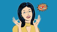 9 เทคนิค สปีคอิงลิชให้คล่อง เหมือนเจ้าของภาษา