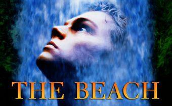 The Beach เดอะบีช