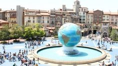 เที่ยว Tokyo Disney Land ยังไง.. ให้ครบสูตร นอน กิน ชิล ช้อป